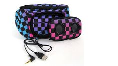 JammyPack ChubbyCheckerJammyPa… size fits all Pink/Purple/Blue Checkered Rave Accessories, Festival Gear, Finger Lights, Waist Pack, Shark Tank, Boombox, Pink Purple, Outdoor Gear, Baby Car Seats