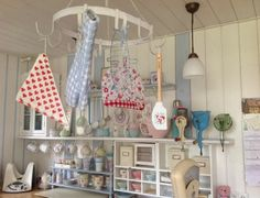Accessori Cucina On Pinterest Shabby Pastel Decor And