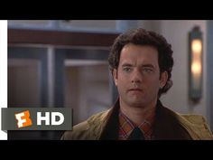 Finally Meeting - Sleepless in Seattle Movie CLIP HD Ima sucker for this movie. All Movies, Action Movies, Movie Tv, Tom Hanks Movies, Sleepless In Seattle, Love Scenes, Classic Songs, Great Love Stories, The Best Films