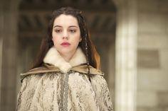 série reign    Reign: Mary clama trono da Escócia no trailer do episódio 3x15 ...