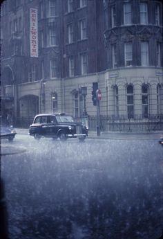 north carolina interior designer kathryn crisp greeley presents rainy day photos