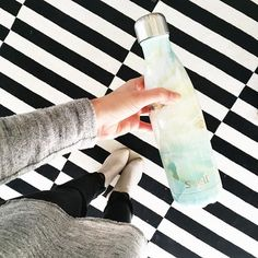 Time to hydrate after the weekend! New coming at ya and it's the last day to enjoy our SCARF SALE! Buy 1 - Off Buy 2 - 3 Swell Bottle, Preppy Monogram, Scarf Sale, Roshe, Buy 1, Kitchen Tools, School Supplies, Product Design, Dapper