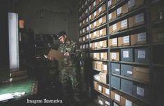 Operação Prato e Fenômeno Chupa-Chupa. Aqui você encontra tudo sobre o maior evento ufológico mundial. Documentos oficiais, fotos, entrevistas e muito mais.