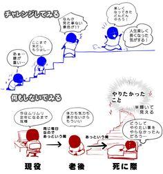メディアツイート: TESCO@漫画素材工房(@Manga_Materials)さん | Twitter