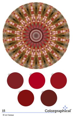 Top 5 Red Front Door Colors.  Color Inspiration 15. Sherwin Williams colors with HEX codes.  #paint #colors