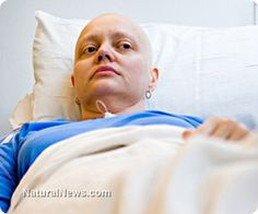 National Cancer Institute report admits millions have been falsely treated for 'cancer' @ http://www.naturalnews.com/042789_National_Cancer_Institute_false_treatments_misdiagnosis_epidemic.html
