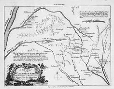 Map of the Cherokee Nation 1760 Native American Cherokee, Cherokee Nation, Native American History, Native American Indians, Cherokee Symbols, Cherokee Indians, Native Americans, Historical Pictures, Historical Maps