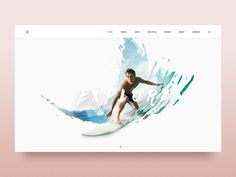 Iteration   Hey Dribbblers  some Iteration of hero image i did few day ago  Stay tuned What do you think, guys    Iftikhar