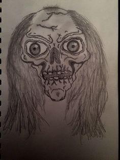 Rix Skull1