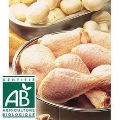 Snack Recipes, Snacks, Saveur, Hamburger, Chips, France, Bread, Food, Organic Chicken
