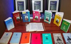 child care service handbook 2012 13