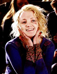 How To Live a Luna Lovegood Lifestyle ⋆ Noel Neverlanding Mundo Harry Potter, Harry Potter Tumblr, Harry Potter Universal, Harry Potter Fandom, Harry Potter Characters, Harry Potter World, Evanna Lynch, Luna Lovegood, Ravenclaw