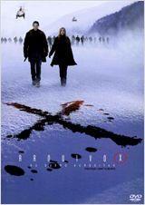 The X-Files: I Want to Believe - Arquivo X - Eu Quero Acreditar