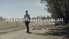 (1) meredith dairy - YouTube Dairy, Videos, Music, Youtube, Musica, Musik, Muziek, Music Activities, Youtubers