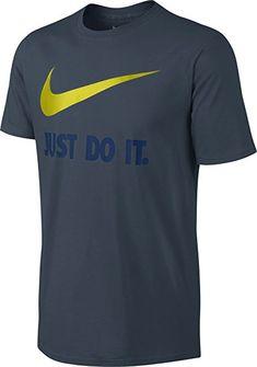 28 Best Nike images  fb690da0bdeb4