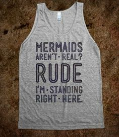 So True! Every Tall Girl Needs A Short Best Friend - Totally Awesome Text Tees - Skreened T-shirts, Organic Shirts, Hoodies, Kids Tees, Baby One-Pieces and Tote Bags Whatever Forever, Mermaid Shirt, Mermaid Top, Real Mermaids, Pitch Perfect, Wrestling, Lol, Swagg, Funny Shirts