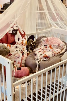 Textiles, Toddler Bed, Furniture, Home Decor, Child Bed, Decoration Home, Room Decor, Home Furnishings, Fabrics