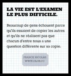 #citation #quote #proverbe #amour #RT #quoteoftheday #Sagesse #SachezLe #philosophie #vie #quotes