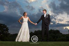 MUST HAVE wedding photos. Nashville, TN wedding photography ideas by Josh…