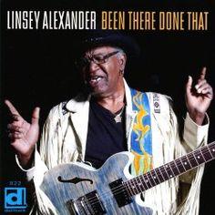 Looks Like It's Going to Rain Linsey Alexander | Format: MP3, https://www.amazon.com/dp/B008JEQDMS/ref=cm_sw_r_pi_mp3
