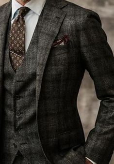 Mens Fashion Suits, Mens Suits, Moda Men, Traje Casual, Formal Men Outfit, Hipster Design, Vintage Hipster, Mens Attire, Stylish Mens Outfits