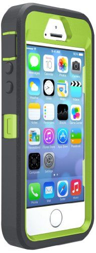 iPhone 5S Case- OtterBox Defender Case for iPhone 5/5S- Green/Gray (Frustration-Free Packaging)(Works with TouchID) OtterBox http://www.amazon.com/dp/B00HT6GGKQ/ref=cm_sw_r_pi_dp_Yes2ub1QZ2B34
