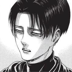 "Manga Content on Twitter: ""… "" Eren Aot, Nagisa Shiota, Japon Illustration, Gothic Anime, Image Manga, Attack On Titan Levi, Attack On Titan Tattoo, The Villain, Animes Wallpapers"