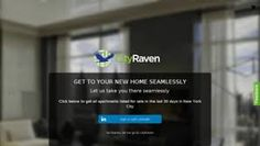 Are you looking for the best real estate agent? CityRaven real estate marketplace features the best New York City real estate brokers to rent or sell a home in New York. https://cityraven.com/blog/co-op-vs-condo-which-new-york-city-property-is-right-for-you