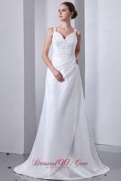 popular wedding dress in seattle,WA    wedding gown   bridal gown   bridesmaid dresses  flower girl dresses discount dresses on sale  cocktail dresses beautiful nightclub dresses
