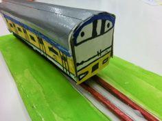 がじゅく 用賀スタジオこども美術教室がじゅく子供の素敵な絵や工作をピンボードに集めています。(子供・習い事・お絵かき・絵画造形) がじゅくはブログランキングに参加しています。ポッチとよろしくお願いします 教育ブログ 図工・美術科教育>>   http://education.blogmura.com/bijutsu/  Thank You! がじゅく  Arts and crafts, children, infant, painting, kindergarten, Tokyo, art education, three-dimensional modeling, drawing, lessons,