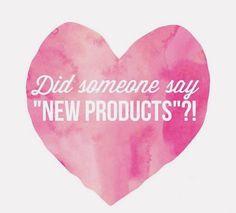 Com/Brandy beauty bar salon, nail quotes, salon quotes, The Body Shop, Body Shop At Home, Motivacional Quotes, Salon Quotes, Nail Quotes, Girly Quotes, Training Apps, Sephora, Farmasi Cosmetics