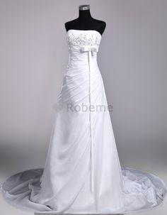 p-kd9k-robe-de-mariee-elegant-avec-sans-manches-en-dentelle-a-ligne-avec-ruban.jpg (600×771)