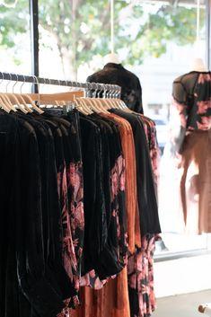 Lace Sleeves, Ruffle Sleeve, Dresses With Sleeves, Leather Peplum, Lace Peplum, Peplum Jacket, Boutiques, Wide Leg Pants, Wrap Dress