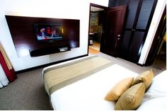 Book Darby Park Executive Suites Singapore. Instant confirmation and a best rate guarantee. Big discounts online with Agoda.com.
