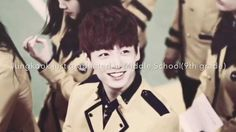 [HD] 5 Facts about Jeon Jungkook❤️