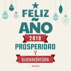 20171227 feliz_año_2018_prosperidad_y_buenaventura_-_@candidman_instagram_instagram1080 W
