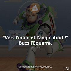 Best Humor & quotes Vers linfini et langle droit ! Funny Art, Funny Jokes, Rage, Funny True Quotes, Humor Quotes, Movie Club, Skirt Mini, Image Fun, Pokemon