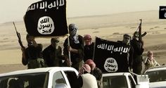 ISIS in Australia: Five Terror Suspects Face Extradition - http://www.australianetworknews.com/isis-in-australia-five-terror-suspects-face-extradition/