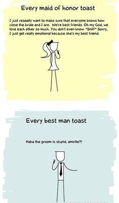 Hahhahaha so true
