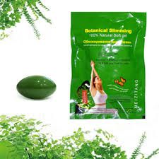 http://www.botanicalslimmingsoftgelsale.com/