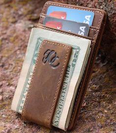 06ebc88e4388 UC Front Pocket Wallet Front Pocket Wallet Men