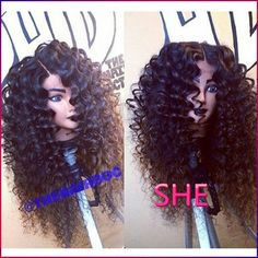 Find More Synthetic Wigs Information about Top Quality Synthetic Lace Front Wigs Kinky Curly wig For Black Women African American Wigs synthetic wigs,High Quality Synthetic Wigs from SHE Lady House on Aliexpress.com