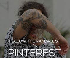 HERAKUT, street artist   The VandalList