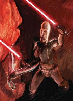 Palpatine tells Anakin Skywalker that Darth Plagueis became so powerful that he was able to create life by influencing the midi-chlorians and could save people from dying. Darth Plagueis is the only one who has achieved this power.