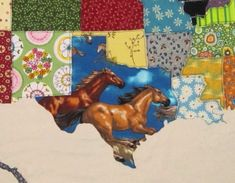 Map Quilt, Quilt Blocks, Texas Quilt, Raw Edge Applique, Applique Quilts, Have Some Fun, Quilt Making, Quilt Patterns, Quilting Ideas