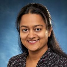 60 Engineering Leaders To Watch: The Next FORTUNE 500 CTOs - Sharmeelee Bala, Gap Inc. Vice President of Engineering - Girl Geek X - Connecting Women in Tech For Over A Decade!