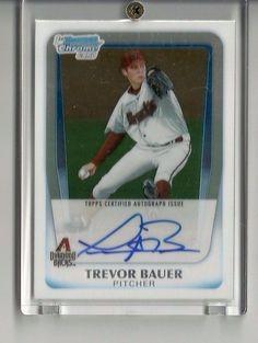 fe9e1b4cf9f 37 Best MLB Baseball Cards we are selling on eBay! images | Baseball ...