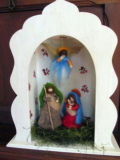Oratório de Natal