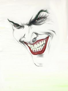 New 500+ Joker pics collection free download - All Type Whatsapp and Facebook status in Hindi,All Type study material, All Entertainment Point