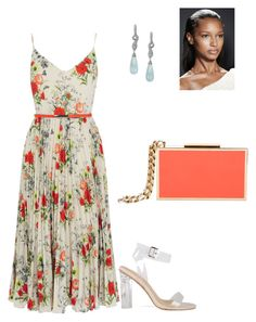 FLORAL by sandrine-sandy-ashimwe on Polyvore featuring Lanvin and John Hardy